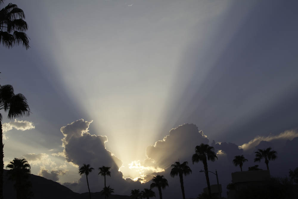 Palm Desert, California, Newsletter, receiving, A Daily Affirmation, www.adailyaffirmation.com
