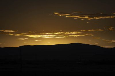Winnemucca, Nevada Sunset, , A Daily Affirmation, www.adailyaffirmation.com