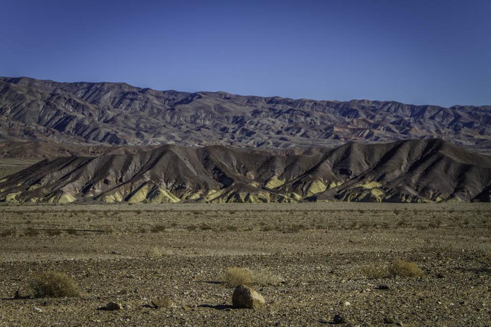 Death Valley, A Daily Affirmation, Healing, www.adailyaffirmation.com